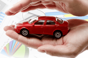 Вернуть деньги за старую страховку авто отзывы автосалона автогермес в москве