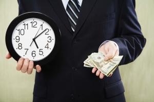 Что такое дебиторская задолженность простыми словами